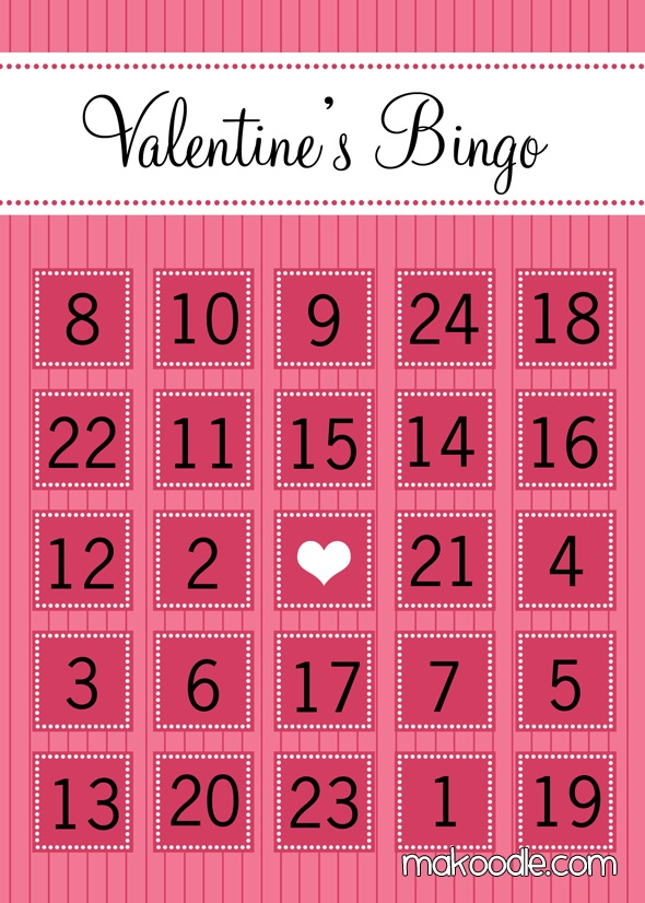 75 best images about Valentine day – Valentine Card Maker Free