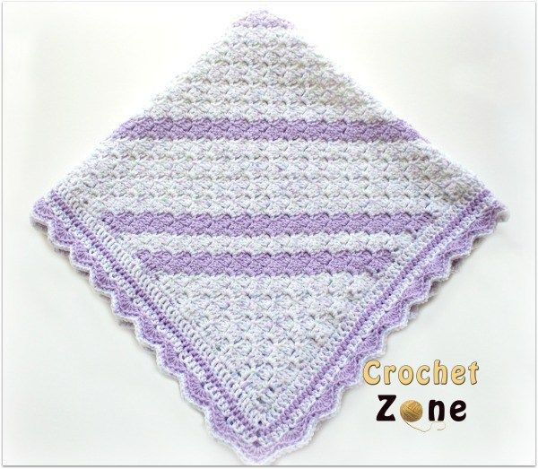 Free Baby Bunting Patterns To Crochet : 17 Best images about Baby Crochet Patterns on Pinterest ...