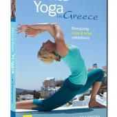 The Best Yoga DVDs of 2014 -- Yoga Exercise DVD Reviews   Fitness Magazine