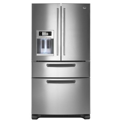 13 Best Images About Top Rated Refrigerators Brands 2013
