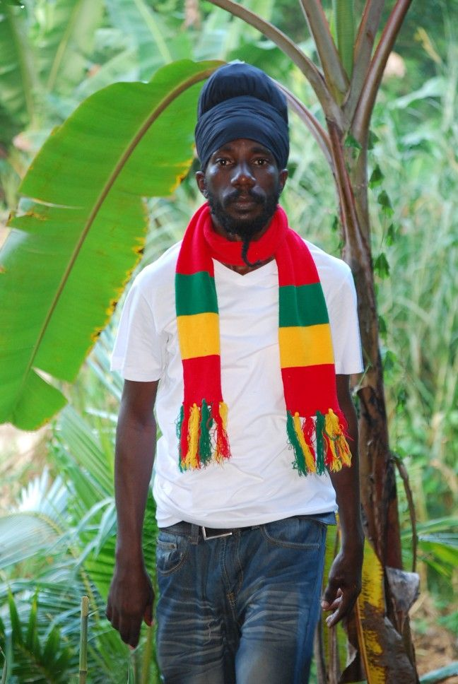 Sizzla - Roots & Culture - Reggae