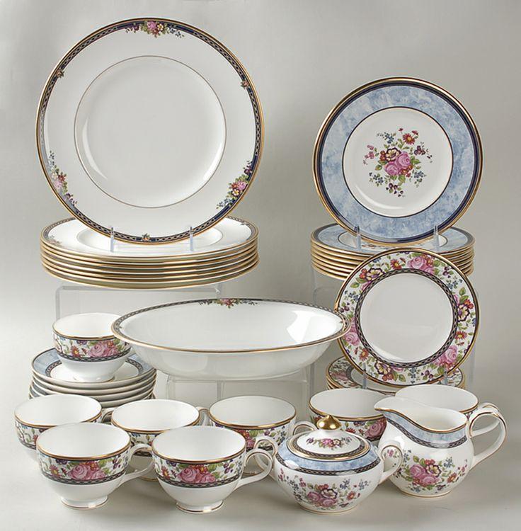 Fine China Patterns 55 best china patterns. images on pinterest | china patterns, fine