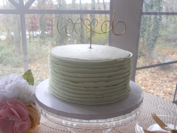 wedding cakes on pinterest simple weddings lace wedding cakes and