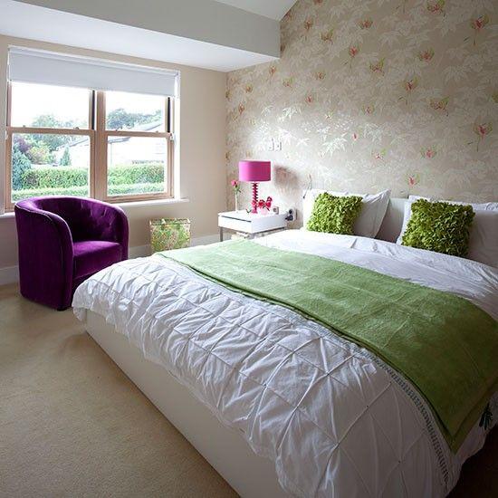 Best 25+ Pale Green Bedrooms Ideas On Pinterest