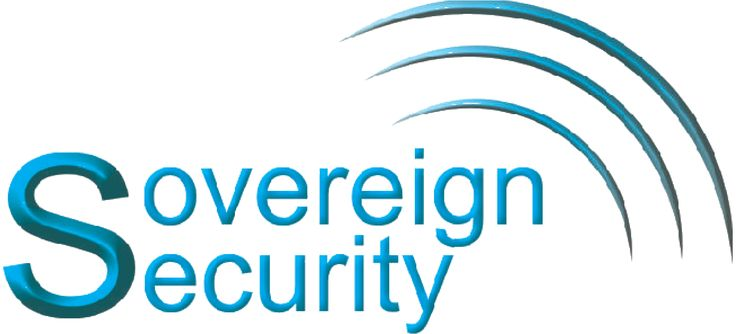 As a trusted Chubb dealer, we can tailor a solution to your specific security and safety needs. Whether it is the highest levels of government, the defence industry, banking groups, listed companies or a basic home alarm, our clients enjoy peace of mind with a world-class organisation.  Welcome to the Sovereign Security family!