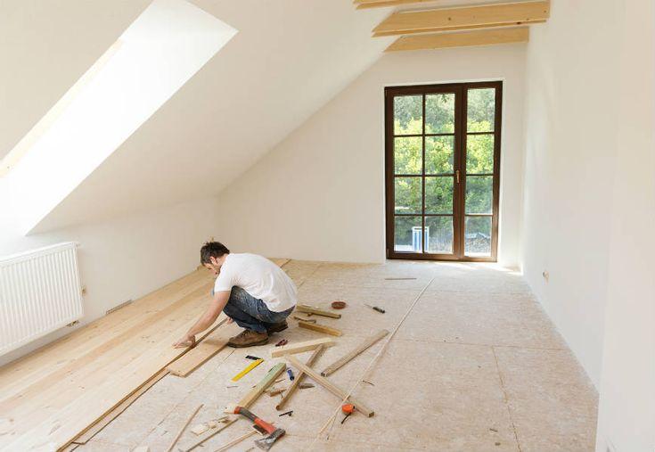 prix du parquet contrecoll au m2 parquet contrecoll parquet et revetement sol. Black Bedroom Furniture Sets. Home Design Ideas