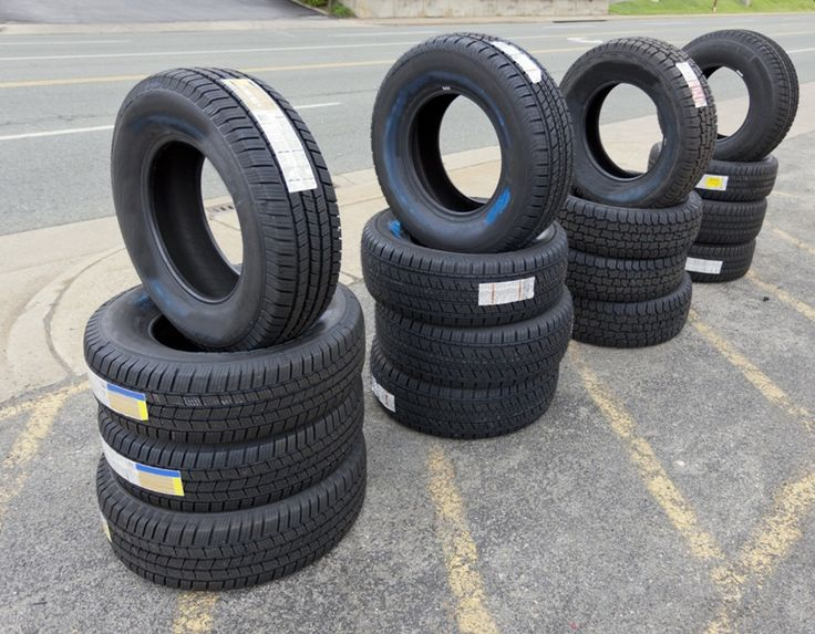 Wondering when should you buy new tires?  If you are always in your auto shop for tire repair issues, it may be time to replace your tires. Visit us today!