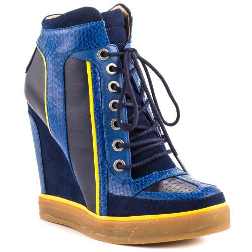 L.A.M.B. Women's Summer Fashion Sneaker,Navy,7 M US by L.A.M.B. Take for me to see L.A.M.B. Women's Summer Fashion Sneaker,Navy,7 M US Review You probably can buy any products and L.A.M.B. Women's Summer Fashion Sneaker,Navy,7 M US at the Best Price Online with Secure Transaction . We will be the just site that give L.A.M.B. Women's …