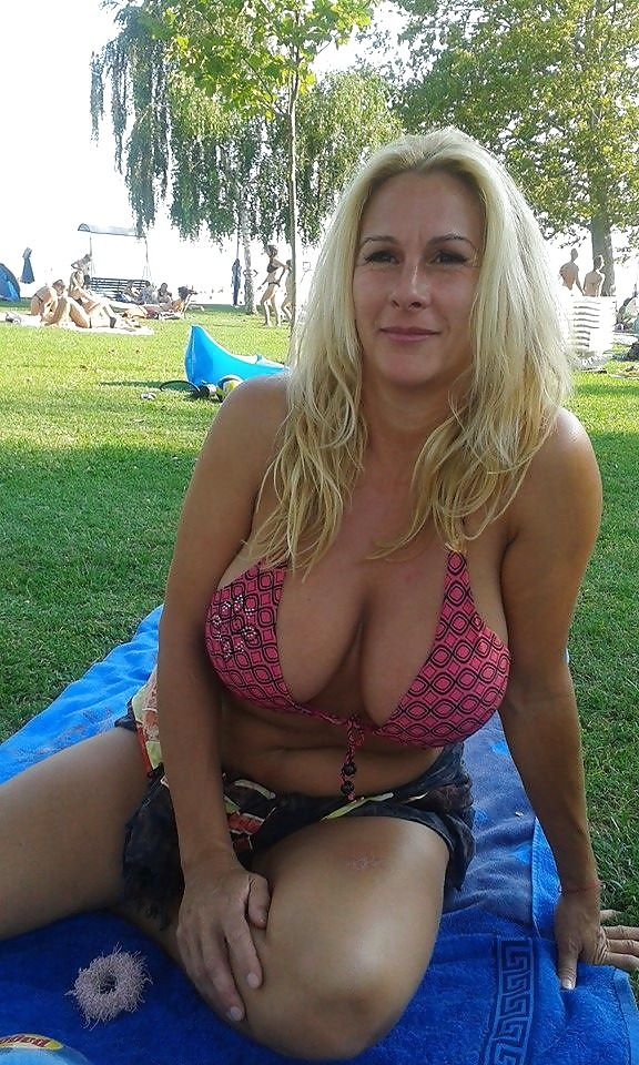 Just Great Big Old Tits  Beautiful Girlsmature Women-5261