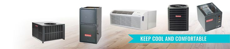 Sale - Heating, Air Conditioning, Ductless Mini-Split AC | Free Shipping - Heat & Cool