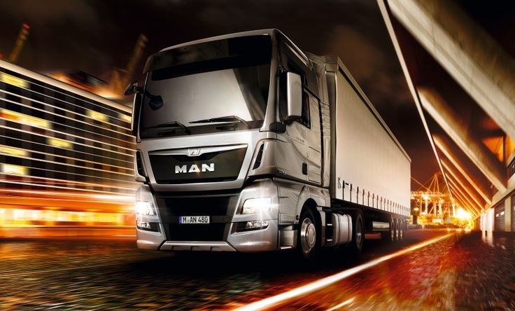 Healthy sales numbers for VW's truck brands The sales performance of the MAN and Scania brands in May 2017 was all positive according to sales data released by Volkswagen. While in Australia, both brands also [...]