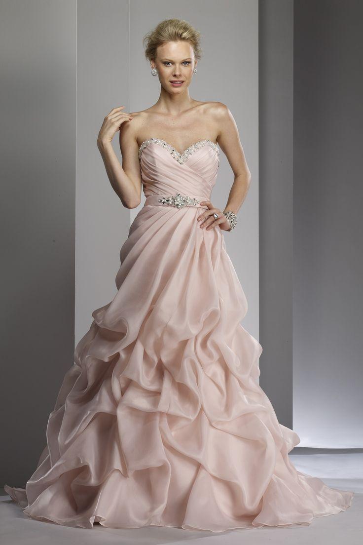 Liz Fields  In Stock  Wedding Dress   Style 9605119 best Princess Wedding images on Pinterest   Wedding dressses  . Liz Fields Wedding Dresses. Home Design Ideas