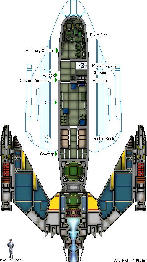 48 Best Lego Star Wars Ship Ideas Images On Pinterest