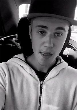 Justin Bieber World