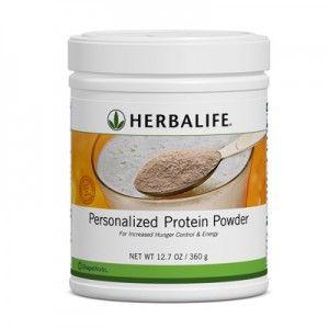 HARGA PROMO : Rp 240.000  Personalized Protein Powder merupakan kombinasi dari kedelai berkualitas tinggi dan protein whey. Memberikan keleluasaan dalam mencukupi asupan kebutuhan protein yang bagi setiap orang tidak sama,  sekaligus membantu mengatasi rasa lapar. kunjungi situs kami http://grosirdanritel.com/ atau hub langsung operator di 082150003685 / 085750550500 atau pin bb: 2A527F68 / 2B93AE89