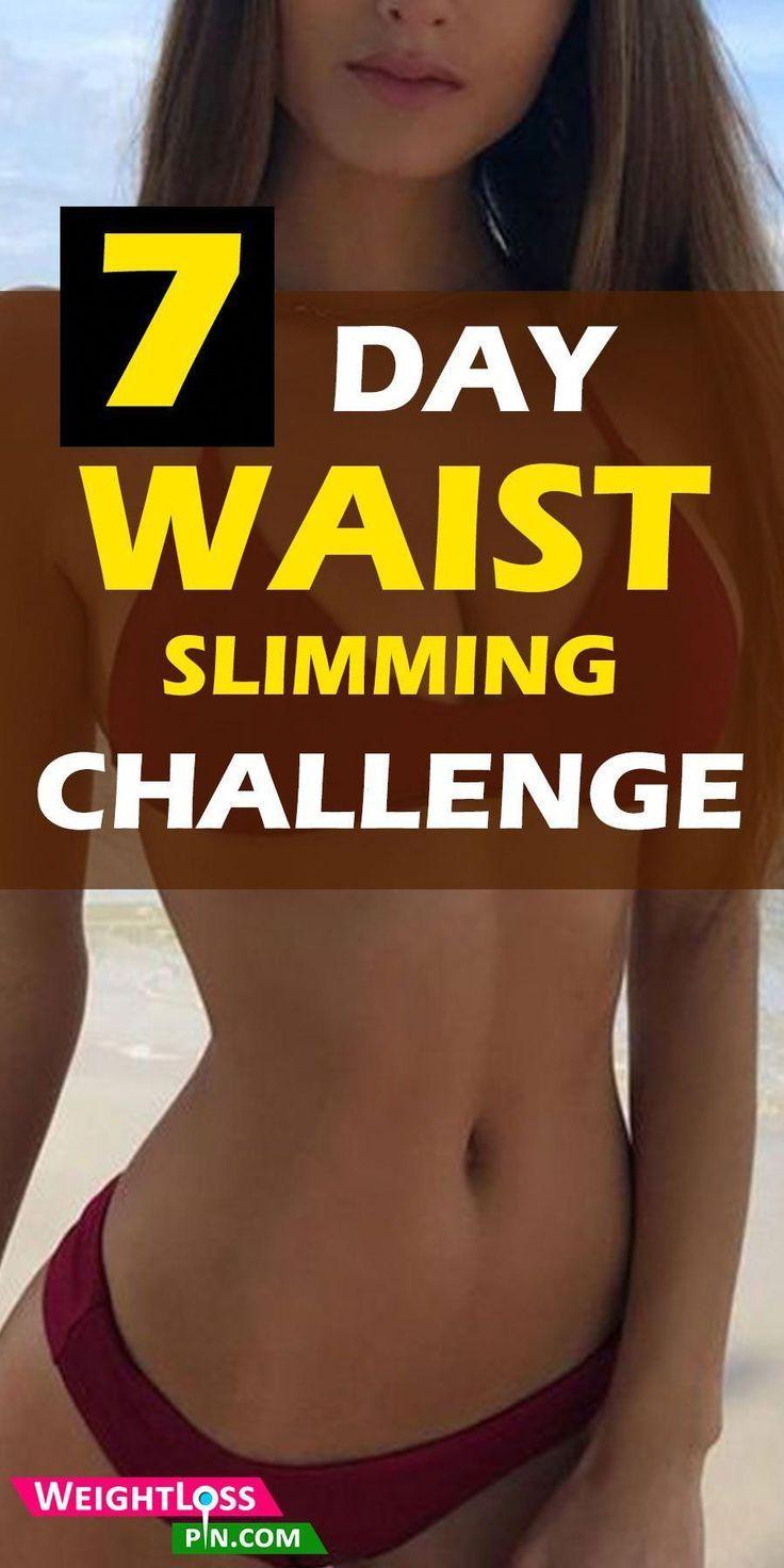 Übung, um Gewicht Taille und Hüfte zu verlieren