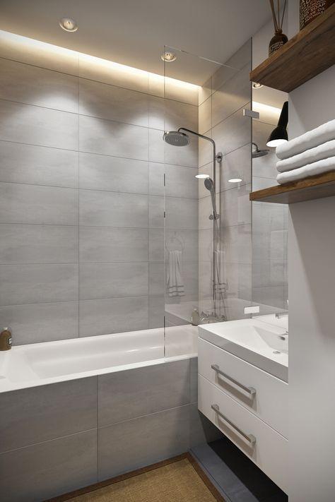 Интерьер, Минимализм,  гостиная в современном стиле,кухня в современном стиле,минимализм,серый в интерьере,спальня в серых тонах,