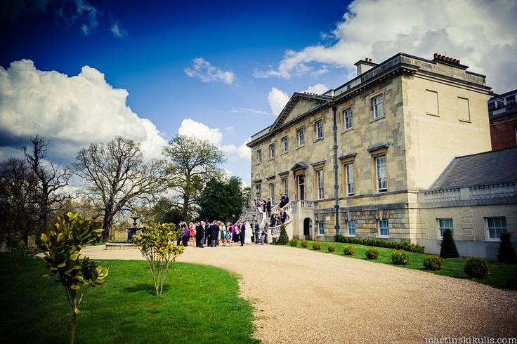 botleys mansion wedding photographer 058