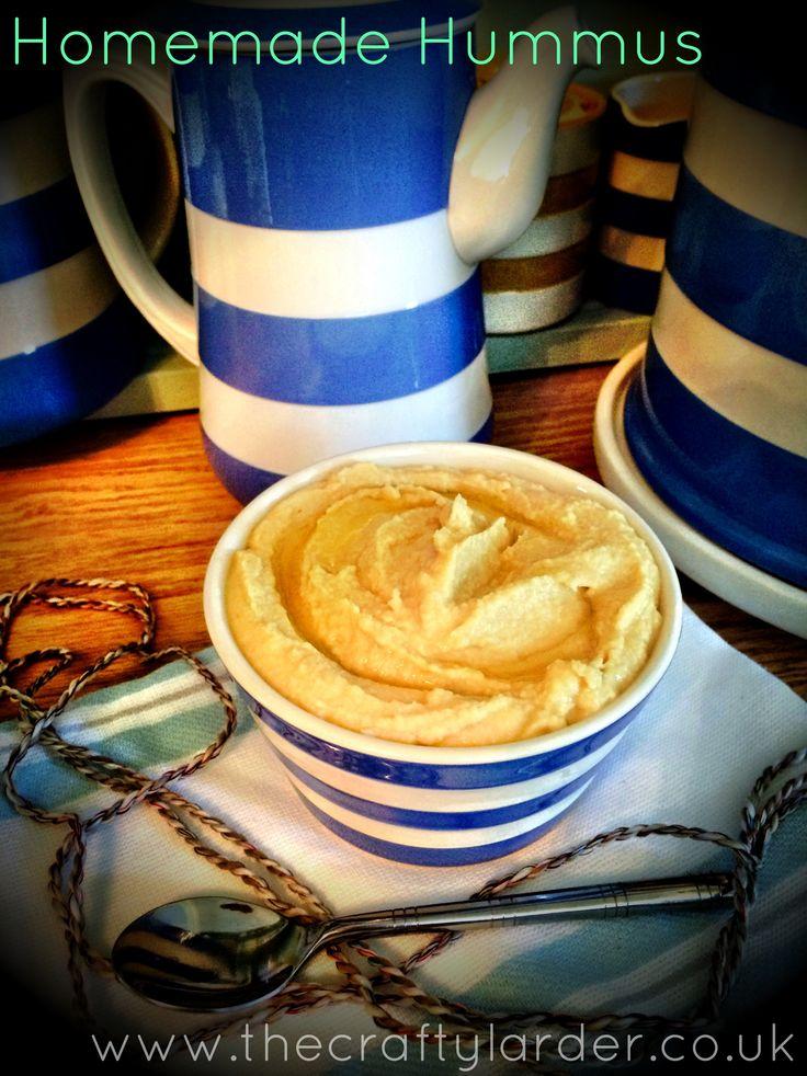14 best rib sticking winter desserts images on pinterest for Homemade marmite recipe