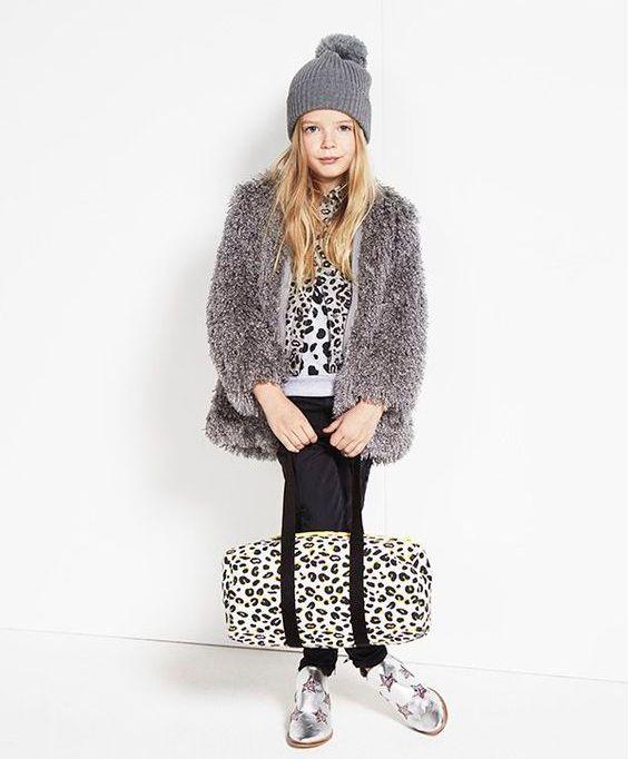 Stella McCartney Kids Outerwear Coats Available at http://shop.juniorbrands.com.au/stella-mccartney-kids-outerwear-coats/dp/15249