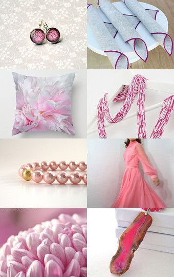 Softy Soft// by Bianca Dinu on Etsy--Pinned with TreasuryPin.com