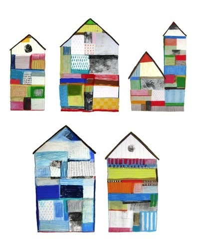 129 best maison images on Pinterest Creative crafts, 1st grades