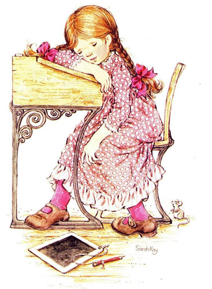 Sarah-Kay-dort.jpg (800×1090)