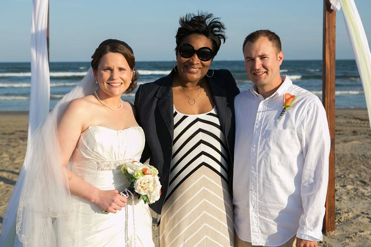 30 Best Moments Event Planning And Design Team Galveston Wedding Planners Images On Pinterest