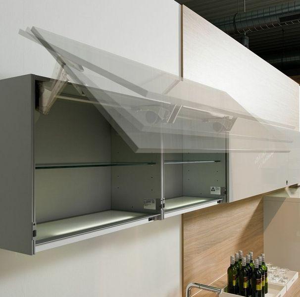 Gallery - Frost Associates Pty Ltd