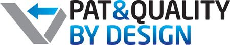 PAT and Quality by Design 2014@IQPC(129 Wilton Road, London, SW1V 1JZ, United Kingdom) on 25-26 Mar, 2014@9am-6pm. **Maximise Cost Efficiency, Improve Quality and Ensure Regulatory Compliance. **Category: Conferences. **£499-£2,996. **Speakers: Dr. Lawrence Yu Acting Deputy Director of FDA's Office of Pharmaceutical Science, Jesus Zurdo, Head of Innovation, Biopharma Development, Lonza, Pedro Hernandez, Director of QbD, Merck Serono and others.