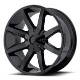 Wheel and Tire Packages - We sell tires and wheels, auto wheels, , aftermarket wheels, car wheels, car rims, big wheels, new wheels, cheap tires,wheels online at discounted prices. Huge selection of quality brands in chrome wheels rims, wheel rim and tire packages for your car.