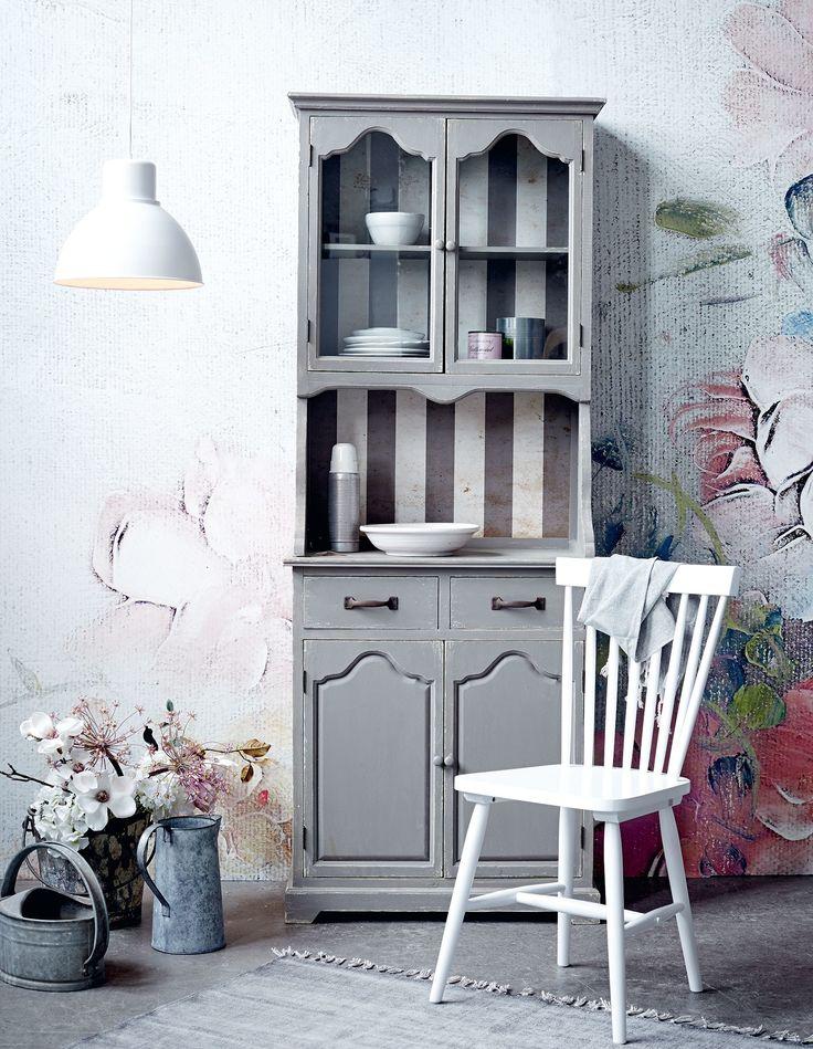 45 best Schränke images on Pinterest Antique furniture, Bedrooms