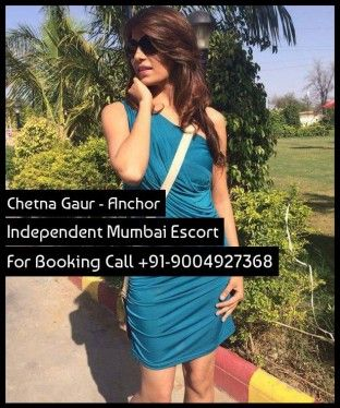 I would happy to make your fleshly fantasies become a actuality. Do you really imagine an alluring, tempting, passionate, beautiful, sensual and erotic playmate? An exclusive independent escort in mumbai who is always very generous, loving, caring, and willing to serve in to your every carnal knowledge and fleshly desire. I am Chetna Gaur who is a profession model and so offer much more! To know more visit http://www.chetnagaur.co.in