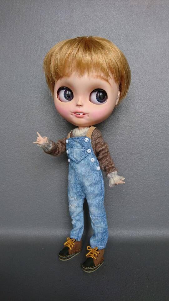 Guarda questo articolo nel mio negozio Etsy https://www.etsy.com/it/listing/511227017/piccolagioia-xs-boys-collection