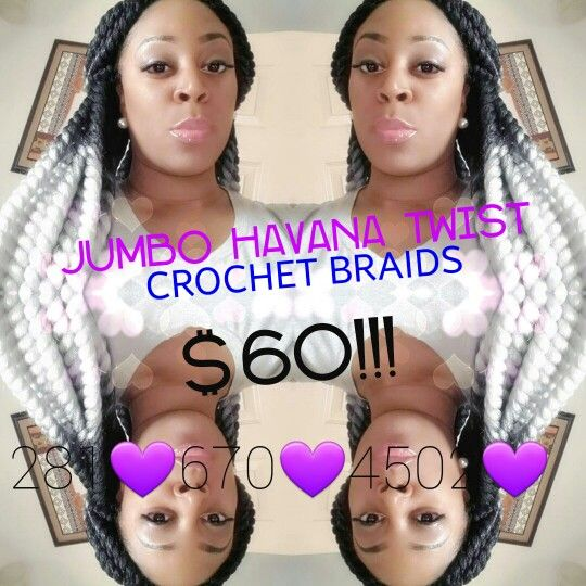 Crochet Braids In Houston : 1000+ images about Fashion on Pinterest African fashion, Head wraps ...