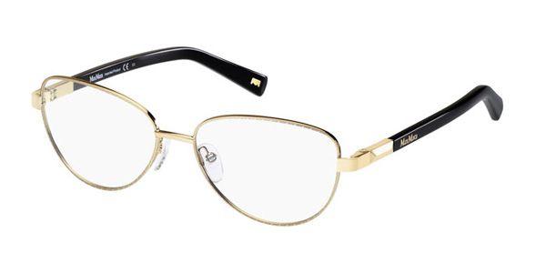 Max Mara MM 1173 RHL Eyeglasses