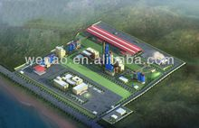 Nantong Wenao Import And Export Co., Ltd
