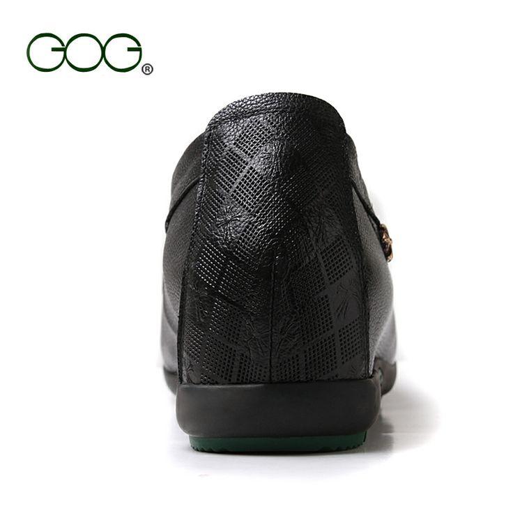 elevator shoes for men reviews 60mm 44006