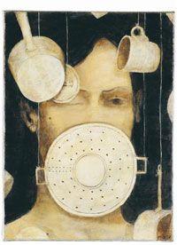 seraphine pick artist - Google Search