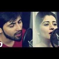 Medlay On Demand (Sarmad Qadeer ft Farhana Maqsood) by Sarmad Qadeer Official on SoundCloud