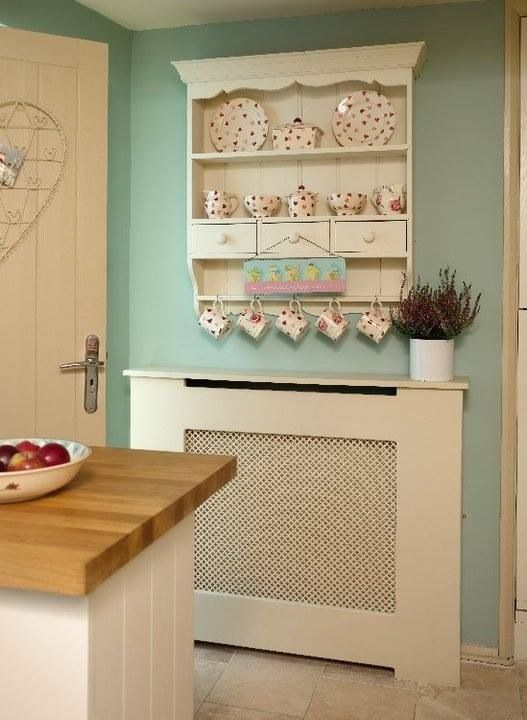 Emma Bridgewater Country Kitchen