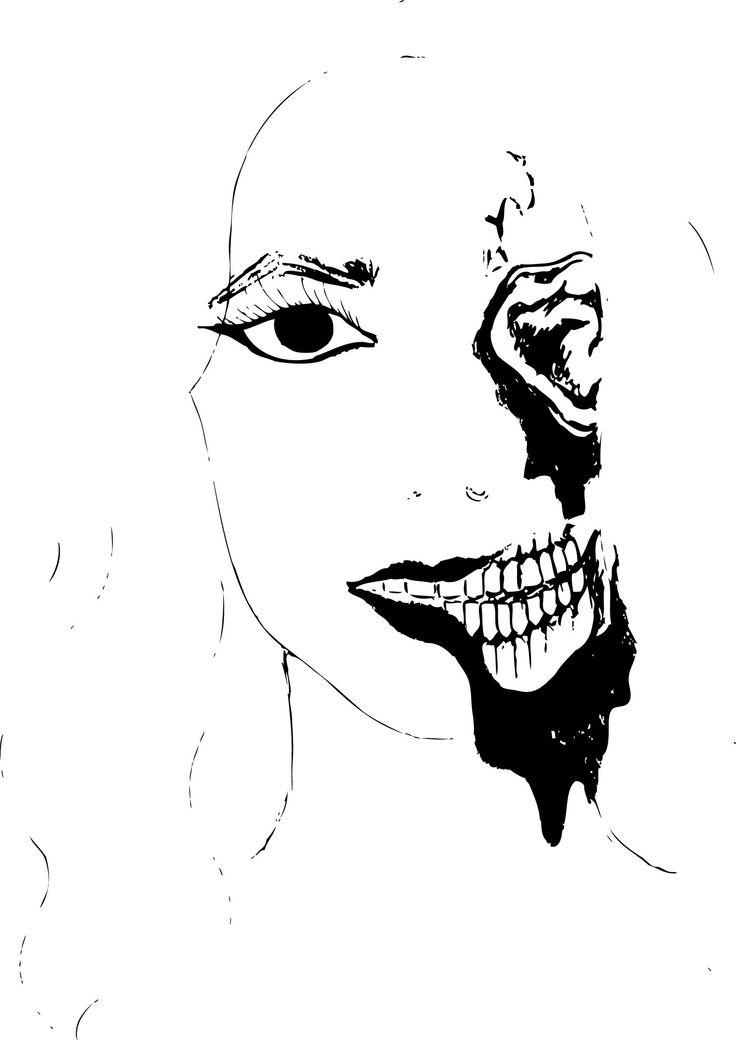 illustration by Joanna Franks
