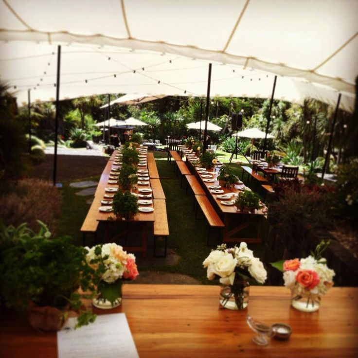 A stunning rustic wedding installation under our tents with .wildernest.co.nz & 12 best Stretch Tents images on Pinterest | Tents Tent and ...