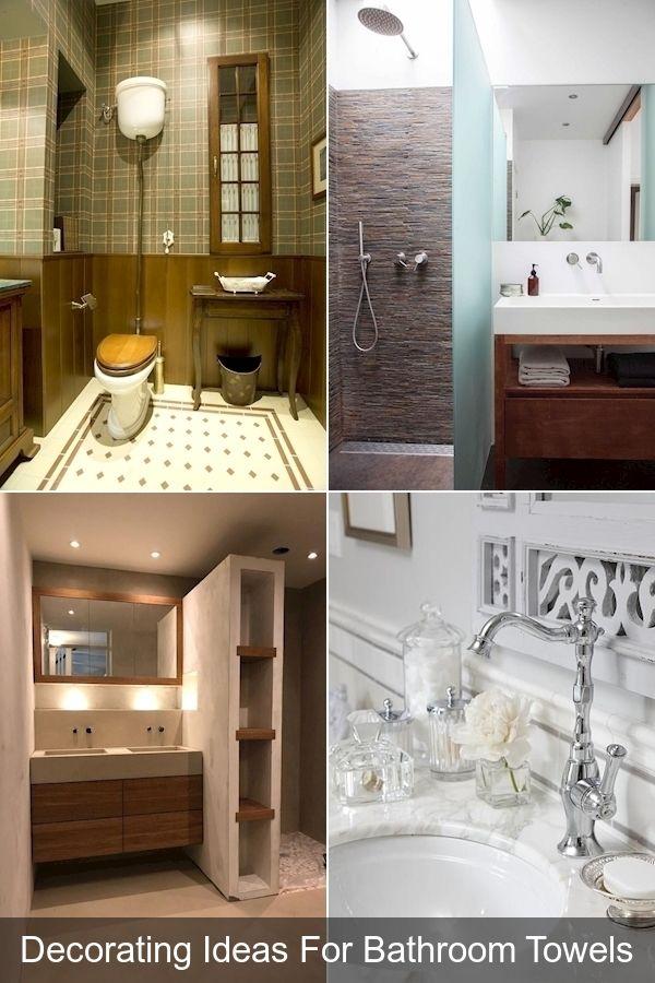 Bathroom Set Ideas | Matching Bedroom And Bathroom Sets | Items