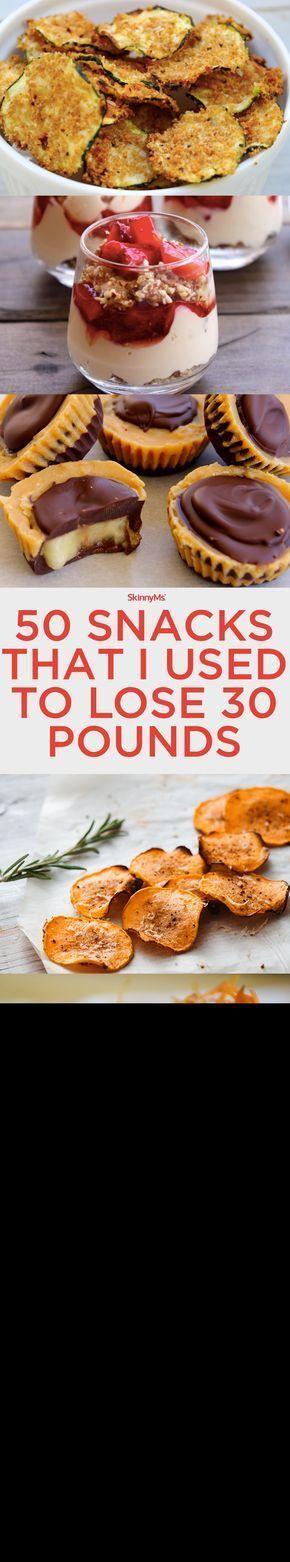 Basta de Gastritis - 50 Snacks That I Used to Lose 30 Pounds - Basta de seguir sufriendo, aqui te digo como eliminar de forma 100% natural tu gastritis, resultados en 21 dias o menos