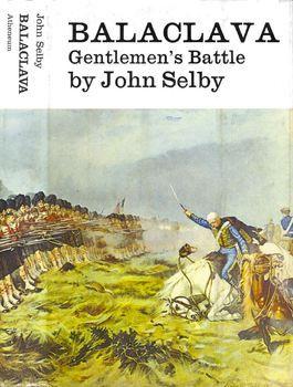 Balaclava: Gentlemen's Battle