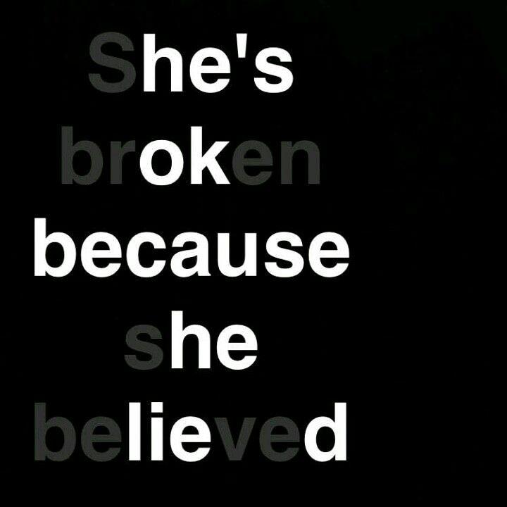 Domestic Violence and Child Abuse Awareness