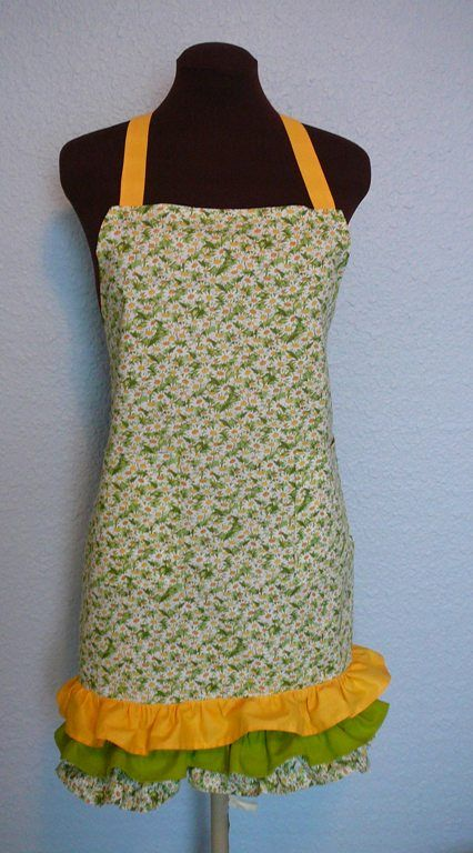 aunt judy s country kitchen 124 best aprons aprons aprons images on 4200