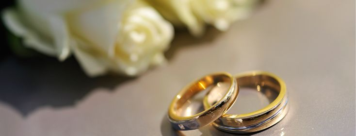 Los Angeles County Registrar Recorder/County Clerk's Online Marriage License System