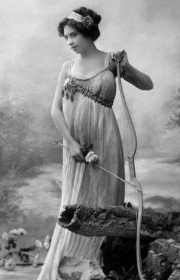 1000+ images about Mythological awesomeness on Pinterest | Diana, Goddesses and Hunt's